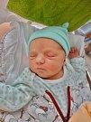 Ilona Nyklesová se narodila 30. května ve 21:50 mamince Iloně a tatínkovi Petrovi z Plzně. Po příchodu na svět v plzeňské fakultní nemocnici vážila jejich dcerka 3440 gramů a měřila 49 centimetrů.