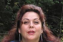 Gabriela Pechmannová