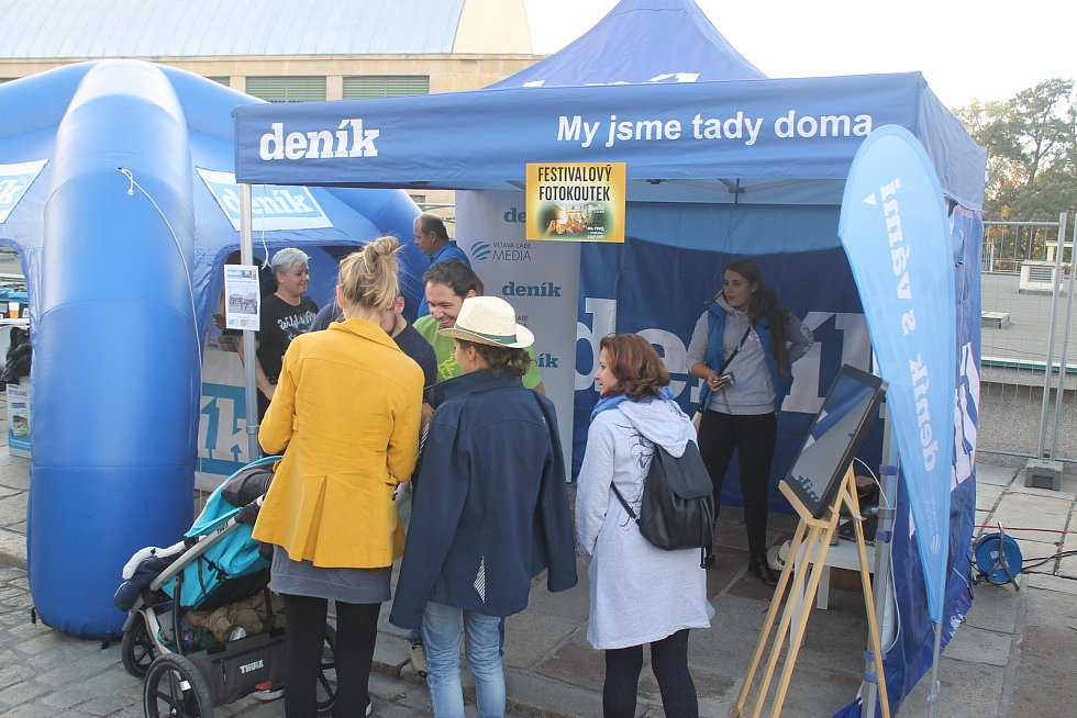Pilsner Fest 2018