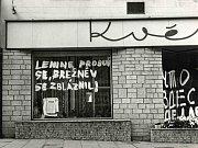 Klatovy, Pražská