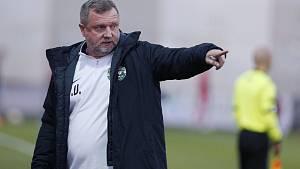 Bývalý plzeňský kouč Pavel Vrba už dává od ledna pokyny fotbalistům bulharského šampiona Ludogorce Razgrad, teď se chystá na Inter Milán.