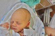 Michal Míšek se narodil 14. října ve 22:23 mamince Kateřině a tatínkovi Stanislavovi z Nekvasov. Po porodu v klatovské porodnici vážil jejich první syn 3410 gramů a měřil 52 cm