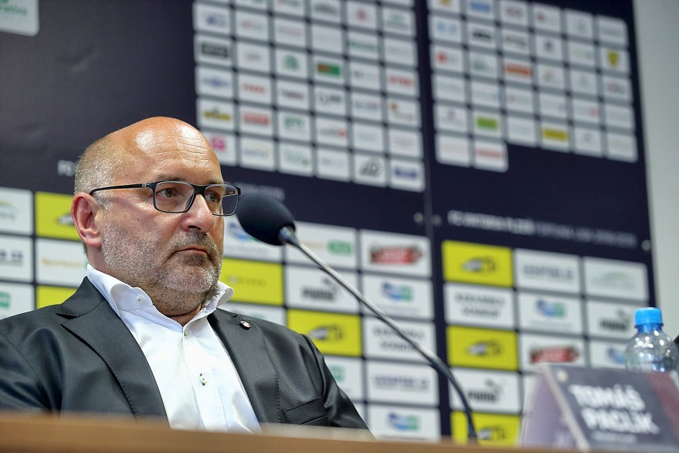 V pátek vstoupí fotbalisté Viktorie Plzeň do nové sezony.