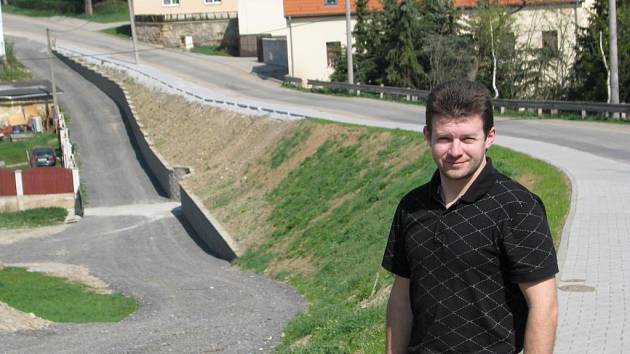 Peter Rada