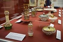 Jan Koula výstava