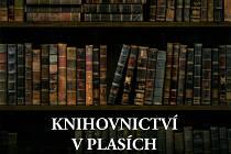 Dvanáctý příspěvek do edice Tilia Plassensis nese název Knihovnictví vPlasích – historie a současnost