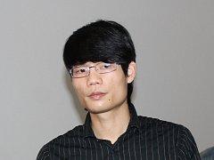 Hieu Nguyen Manh