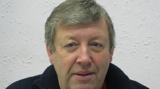 Josef Kraft