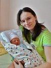 Anna Johánková se narodila 16. ledna v 17:21 mamince Vendule a tatínkovi Kamilovi ze Zruče-Sence. Po příchodu na svět v plzeňské fakultní nemocnici vážila sestřička pětileté Báry 3560 gramů a měřil 51 centimetrů.