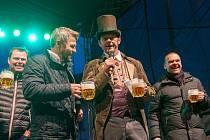 Pilsner Fest 2017