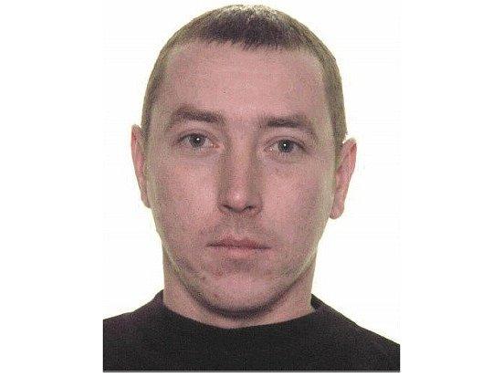 Pavel Babuschin