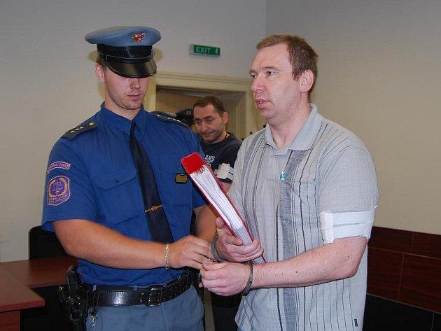 Stanislav Dér
