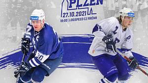 Bitva o Plzeň
