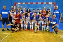FC Baník Ostrava.