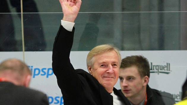 Vladimír Bednář