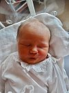 Elena Nejdlová se narodila 21. října ve 22:08 mamine Jaroslavě a tatínkovi Jaroslavovi ze Spáleného Poříčí. Po příchodu na svět ve FN vážila jejich první dcera 3730 gramů a měřila 48 cm