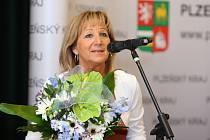 Libuše Škvařilová