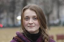 Nastassja Kudasavová.