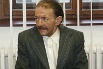 Miroslav Košák