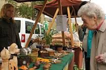 Třetí ročník Festivalu regionálních potravin Plzeňského kraje