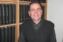 Ladislav Bohuslav