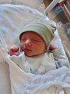 Jakub Šíp se narodil 15. července ve 12:20 mamince Marii a tatínkovi Radkovi z Plzně. Po příchodu na svět v plzeňské FN vážil bráška tříletého Vojtíška 2900 gramů a měřil 49 centimetrů