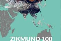 Zikmund 100 výstava
