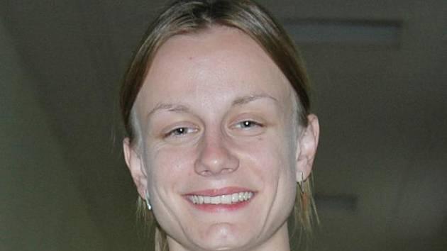 Kateřina Došková