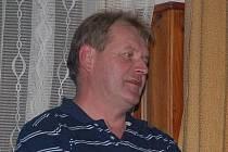 Jiří Štych