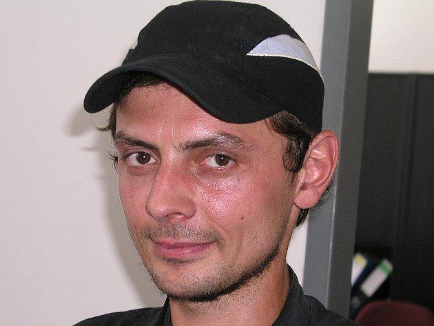Jiří Metod Kassl