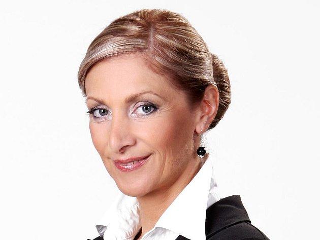 Eva Herinková