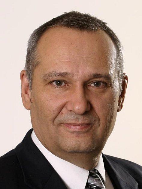 Pavel Rödl