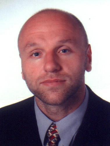 Petr Štrunc