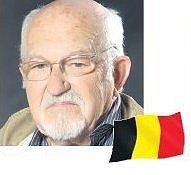 Hubert Rauw