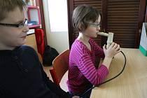 ZŠ a MŠ při Fakultní nemocnici v Plzni