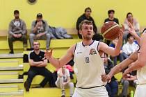 Loučil se VÍTĚZNĚ. Jaroslav Lejsek (na snímku) pomohl plzeňské Lokomotivě k záchraně a následně oznámil konec svého působení u týmu, hrát již bude pouze na nižší úrovni.