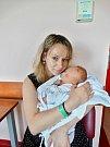 Agáta Netrvalová se narodila 20. května v 18:35 mamince Lucii a tatínkovi Tomášovi z Plzně. Po příchodu na svět v plzeňské fakultní nemocnici vážila jejich prvorozená dcerka 2820 gramů a měřila 47 centimetrů