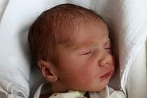 Jakub Makoň se narodil 2. října v 11:44 rodičům Pavle a Janovi z Mariánských Lázní. Po příchodu na svět ve FN Plzeň vážil bráška sedmiletého Tomáška 3000 gramů a měřil 50 centimetrů.