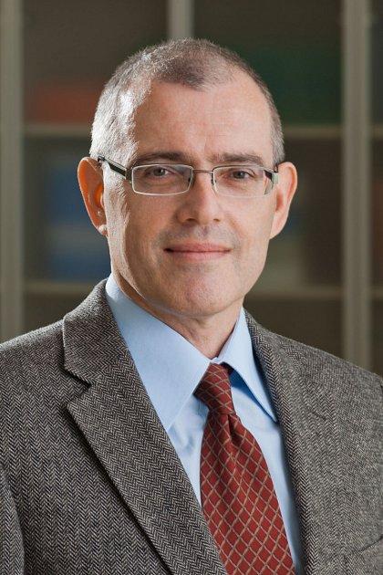 MUDr. Ivan Šubrt, Ph. D.