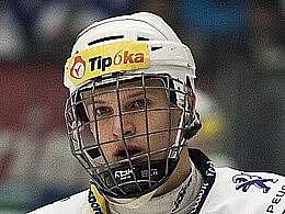 Dominik Kubalík