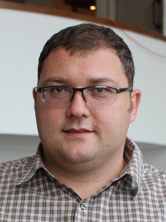 Martin Havlík