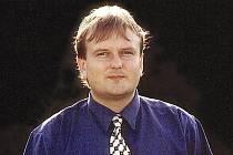 Václav Prokůpek