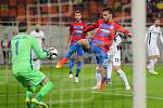 FC Astra Giurgiu - FC Viktoria Plzeň