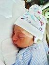Matyáš Platil se narodil 4. listopadu v 17:13 mamince Haně a tatínkovi Ondřejovi z Plzně. Po příchodu na svět v plzeňské FN vážil jejich prvorozený synek 2990 gramů a měřil 48 centimetrů.