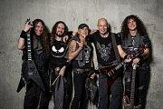 Na Metalfestu vystoupí Accept