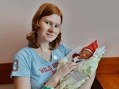 Zuzana Němcová se narodila 13. ledna v 9 hodin ráno mamince Martině a tatínkovi Jiřímu z Plzně. Po příchodu na svět v plzeňské fakultní nemocnici vážila jejich prvorozená dcerka 2130 gramů a měřila 45 centimetrů.