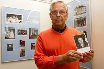 Josef Tauber