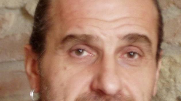 Bývalý rocker Jan Rous bude nyní hoteliér