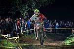 ÚSPĚŠNÝ ROK má za sebou motocyklový závodník Jan Vašta, který se stal mistrem České republiky ve střední třídě E2 a zároveň českým vicemistrem ve sprintenduru.