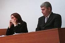 Milan Petřík